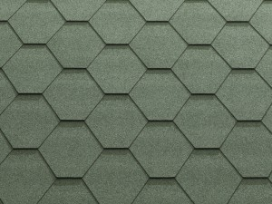 CLASSIC-KL зеленый
