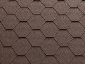 CLASSIC-KL коричневые