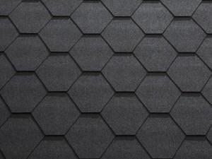 CLASSIC-KL черный